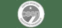 obliquo-design-logo-csen
