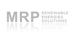 obliquo-design-logo-mrp-energy-energie-alternative