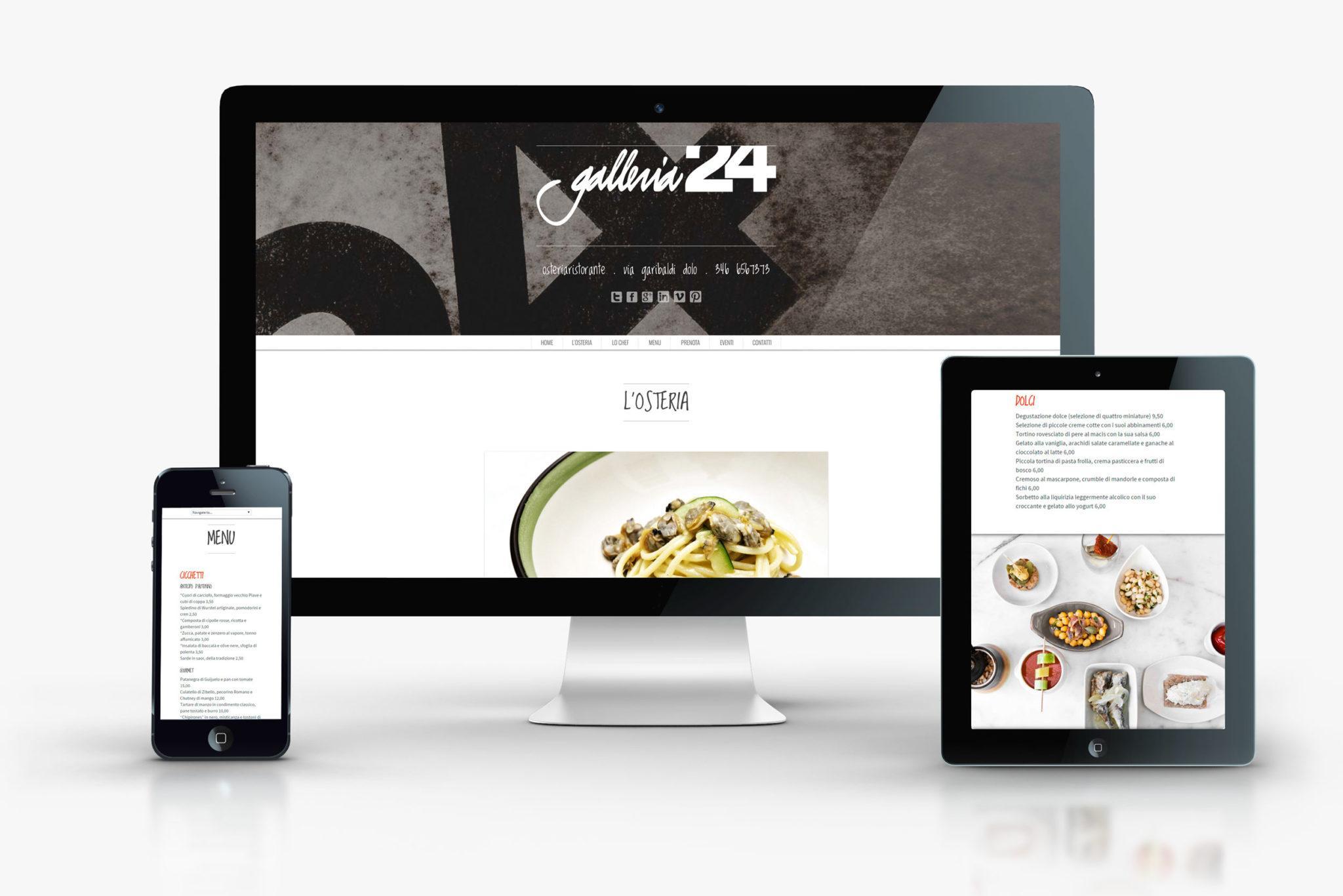 obliquo-design-galleria24-responsive