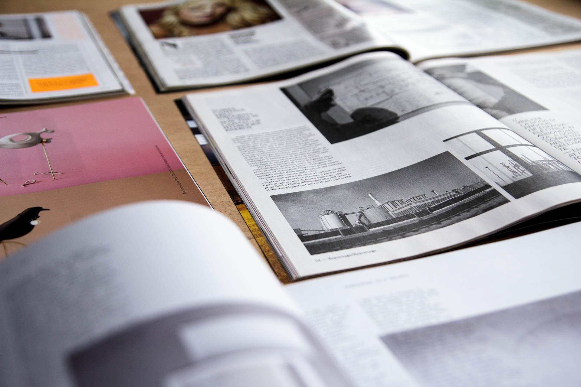 obliquo-design-magazine-brainstorming-1 Padova Venezia