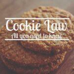 Cookies dal 2 giugno in vigore le nuove norme
