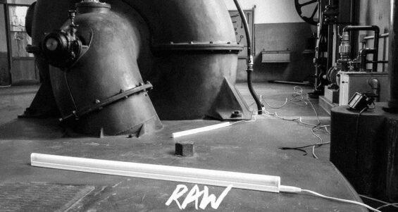 raw the beat room evento fai, giornate fai di primavera