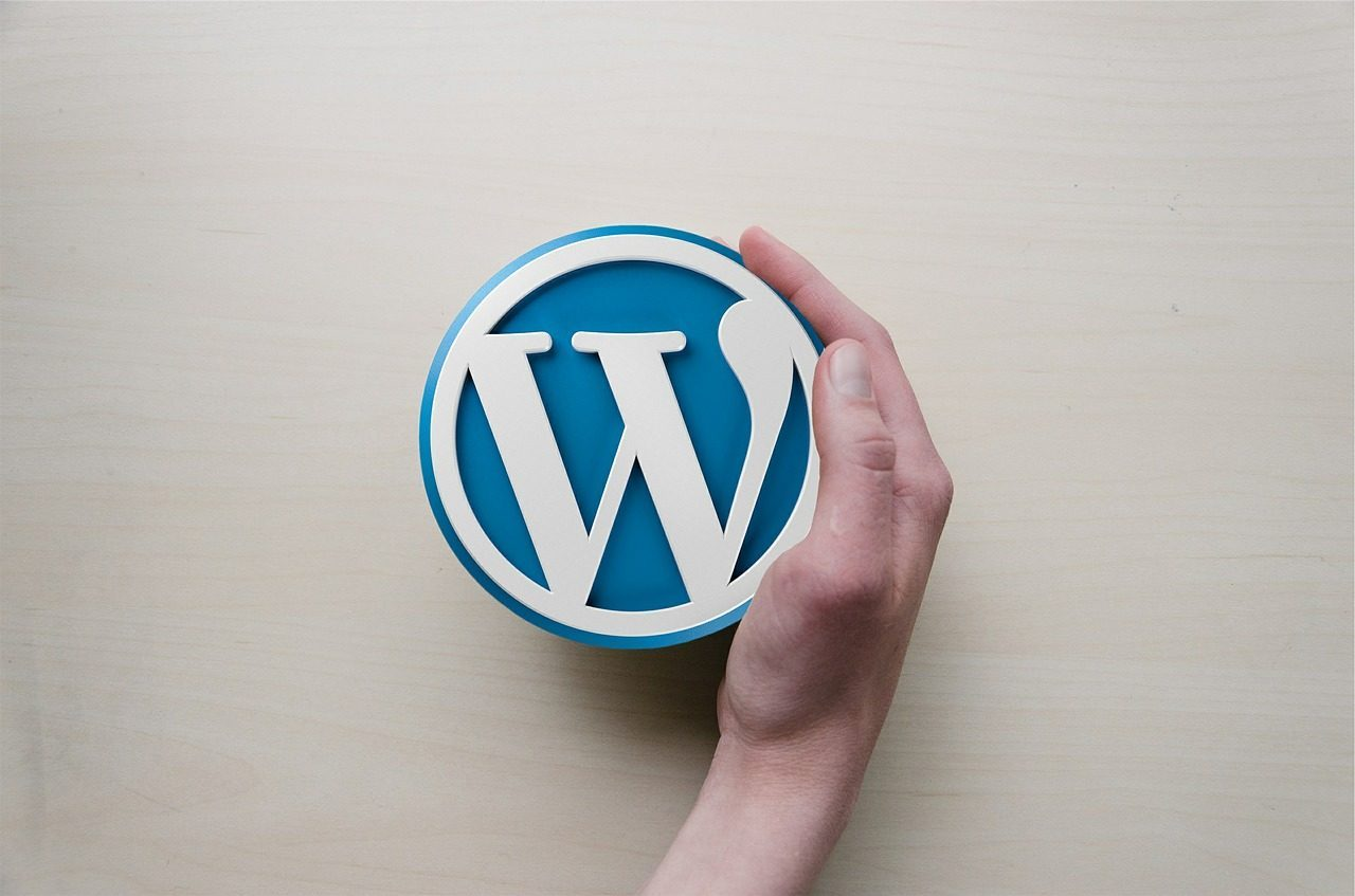 gestire-multi-sito-wordpress - Quanto costa realizzare un sito con WordPress