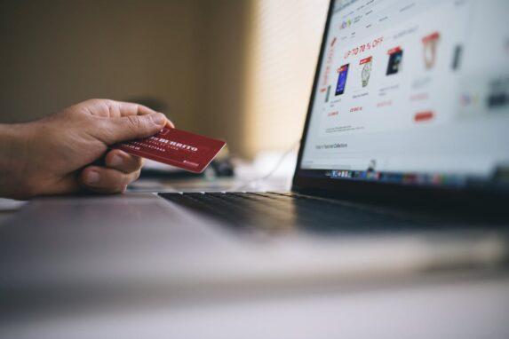 ecommerce e-commerce padova