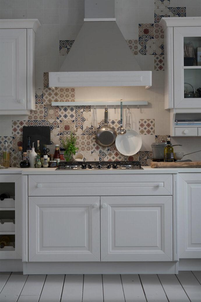 Veneta Cucine Assistenza Clienti.Veneta Cucine Modello Pavese Obliquo Design