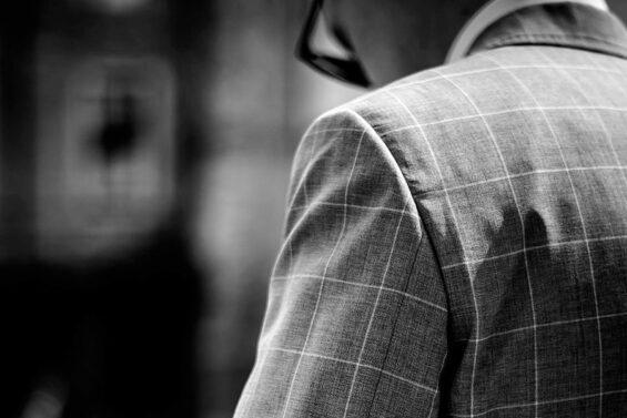 sentin sent in sentin sent-in grafica foto sito web internet moda uomo vestiti su misura tessile tessitura stile classico per matrimonio