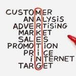 7 metodi per calcolare il Marketing budget