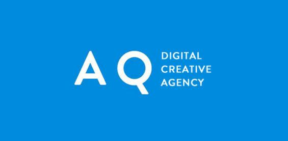 Aquest digital creative agency