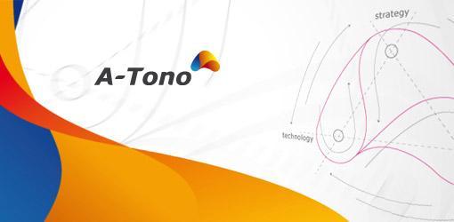 A-Tono