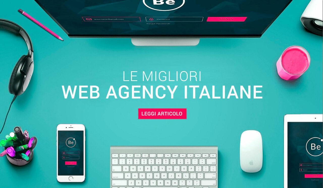 migliori web agency italiane obliquo design