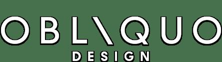 Obliquo Design creazione siti web agenzia di comunicazione e grafica