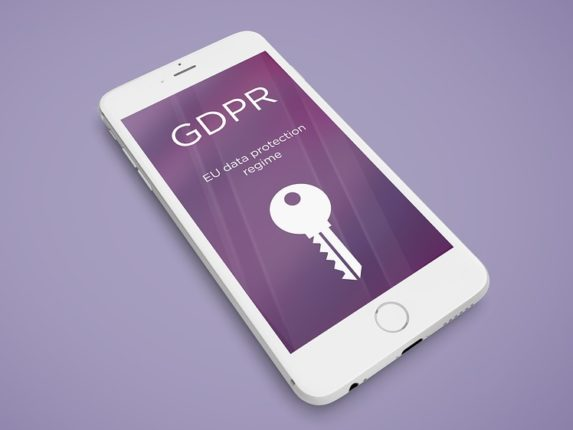 obliquo-design-gdpr-privacy-data-protection-protezione-dati