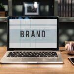 5 ottimi consigli da seguire per creare un logo di successo