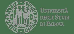 obliquo-design-logo-unipd