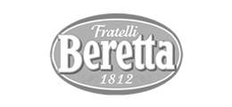 obliquo-design-logo-fratelli-beretta-salamini