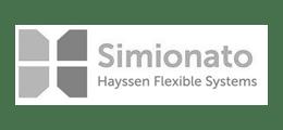 obliquo-design-logo-hayssen-group-simionato