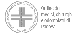 obliquo-design-ordine-medici-chirurghi-odontoiatri-padova-omceo-logo-home